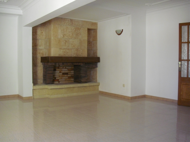 Spacious Apartment, Vilafranca de Bonany